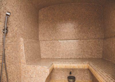 Belles du Sud -spa et institut de beaute à Carbonne -31 (20)